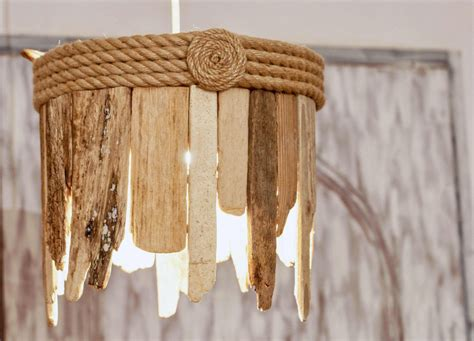 driftwood ls coastal lighting driftwood hanging light chandelier l coastal chic