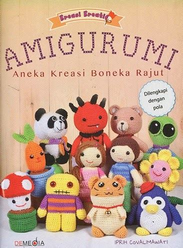 Boneka Hamtaro Hamster runaway diary