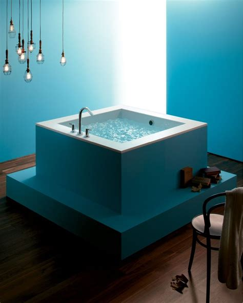 bathtub smaller than 5 feet 1000 images about bathtubs on pinterest