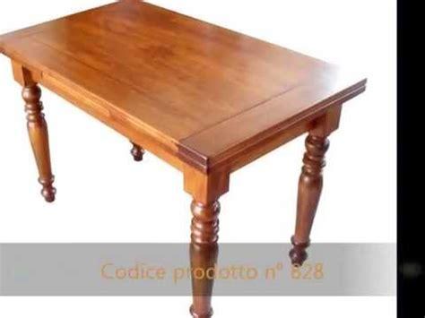 tavoli intarsiati in legno tavolo tavoli classici arte povera in stile su misura