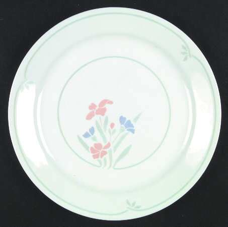 corning frosty morn corelle at replacements ltd corning stencil garden corelle at replacements ltd