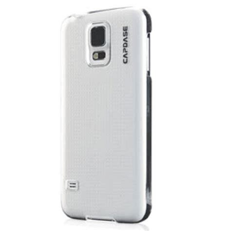 Jual Karapace Ds For Samsung Galaxy Note 2 1 jual capdase samsung galaxy s5 karapace finne ds