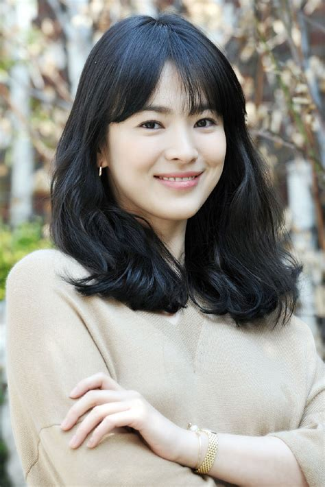 biography song hye kyo song hye kyo hd wallpapers hd wallpapers high