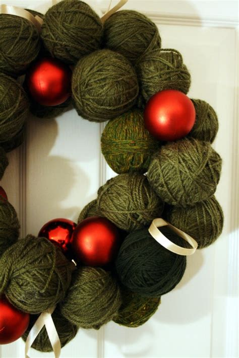 75 awesome christmas wreaths ideas for all types of d 233 cor