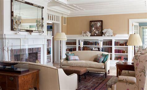 25 Best Interior Designers In Connecticut The Luxpad Interior Designers In Ct