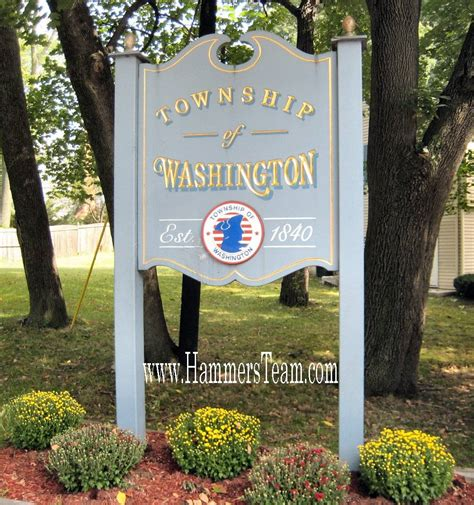 houses for sale washington township nj homes for sale in washington twp nj bergen county