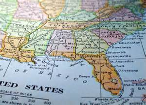 northwest florida industry cluster development strategy
