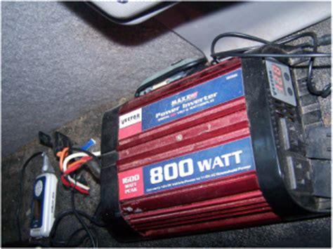 Alat Merubah Dc To Ac inverter pengubah arus listrik dc ke ac pembangkit
