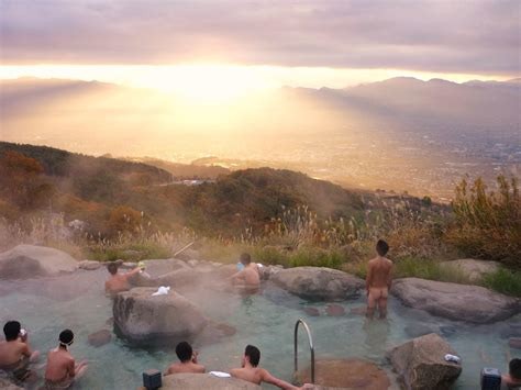 onsen allow tattoo 8 hot springs and bathhouses in japan that even those with