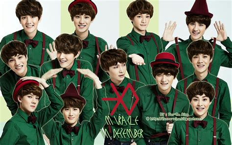 download mp3 exo k miracles in december exo my turn to cry lyrics romanized english happy