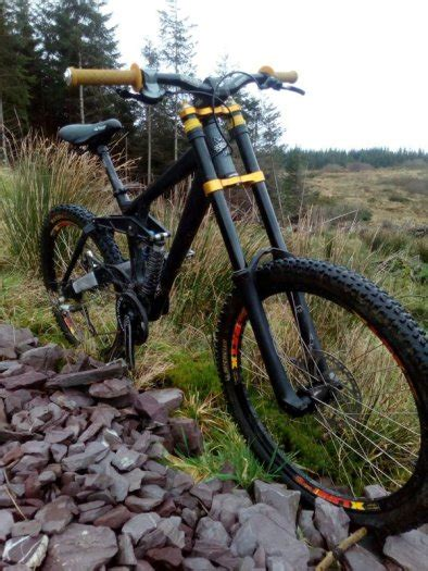 kona stinky supreme kona stinky supreme downhill for sale in kenmare kerry