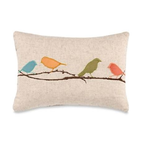 bed bath and beyond decorative throw pillows buy 20 x 20 decorative pillow from bed bath beyond
