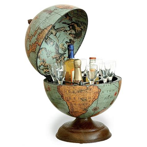 bar globe drinks cabinet south africa laguna desk globe with small drinks cabinet bar globes