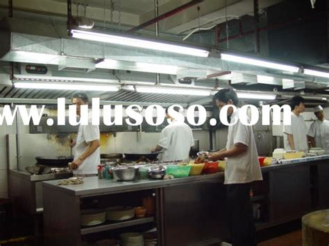 commercial kitchen exhaust design commercial kitchen exhaust design commercial kitchen exhaust design and kitchen color