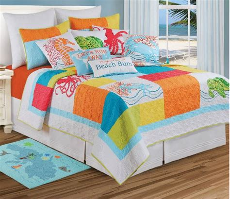 Tropical Quilts by Tropical Bedding Archives The Hawaiian Home