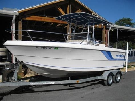 proline boat gauges 1995 pro line 21 center console gulf to lake marine and