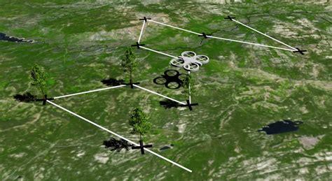 drones plantadores de arboles drone promete plantar 36 mil 225 rvores por dia