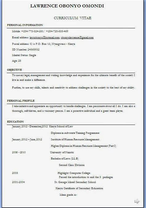 Cv Templates Sri Lanka New Cv Format 2012 In Sri Lanka Literary Analysis Essay On The Minister S Black Veil