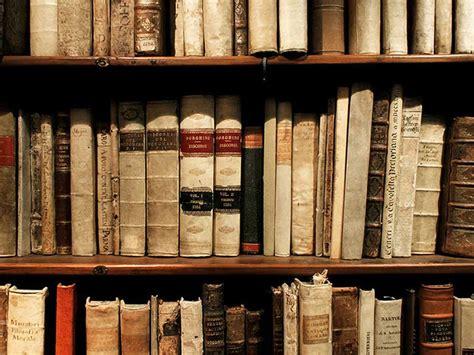 librerie libri libreria libreria nicola fano