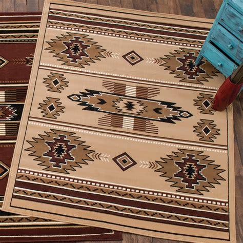 berber rug 8x10 southwest rugs 8 x 10 southwestern berber rug lone western decor