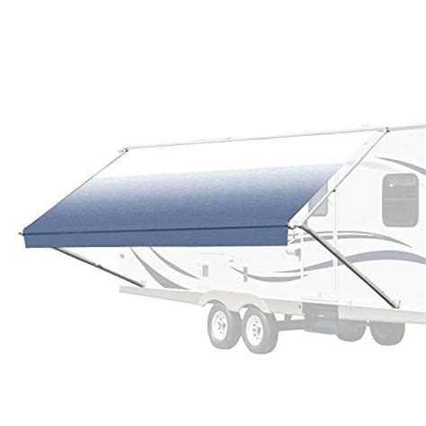 Rv Awning Replacement Cost by Compare Price To Rv Awning Replacements Dreamboracay