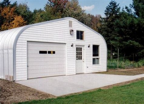 30 Unique Quonset Hut Homes Ideas Bonus Price Guides | 30 unique quonset hut homes ideas bonus price guides