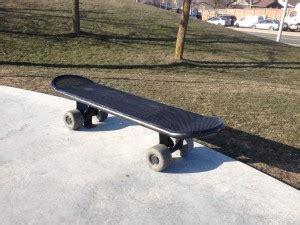 skateboard grind bench silent cacophony
