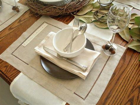 comment dresser une table de fete d 233 coration table de f 234 te en 75 belles images