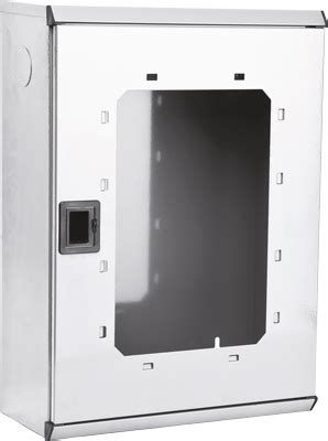 cassetta antincendio uni 45 accessori idraulica cassetta uni 45 in acciaio inox