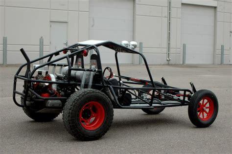 design buggy frame vw dune buggy frame plans
