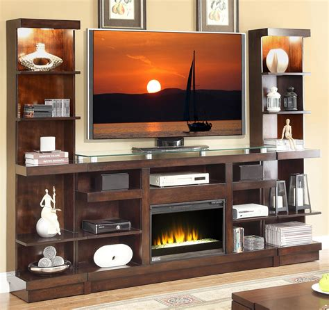 pier cabinet entertainment center legends furniture novella entertainment center with