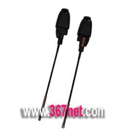 nextel i860 antenna nextel accessories cell phone accessories