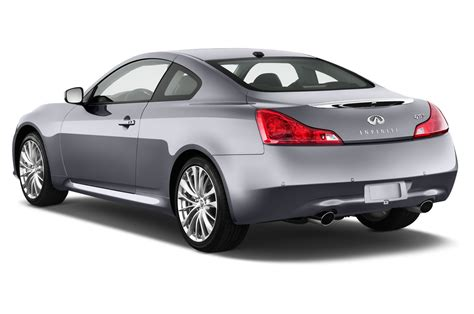 2010 infiniti g37 reviews and rating motor trend