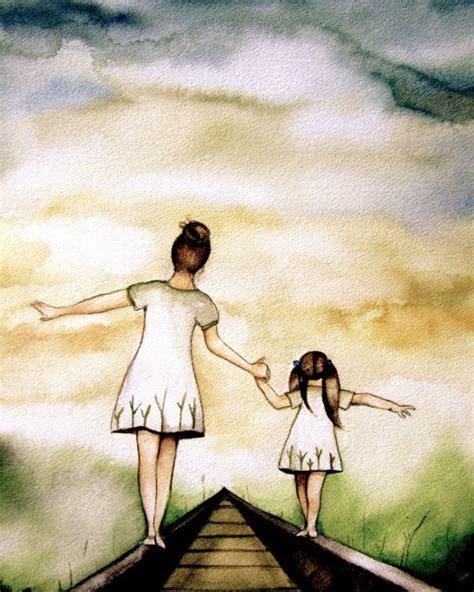 imagenes tiernas mama e hija las 25 mejores ideas sobre frases de madre e hija en