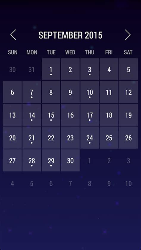 calendar widgets calendar widget month android apps on google play