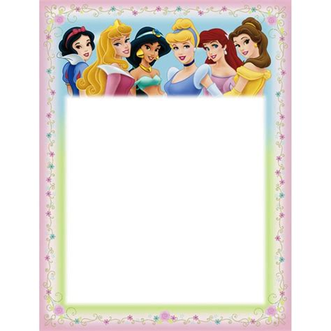 printable birthday cards princess disney birthday cards printable greeting cards and