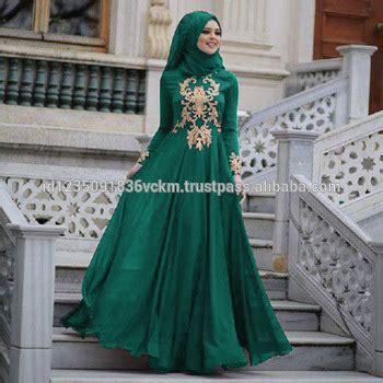 Gamis Syari Dress Syari Dress Muslim Kaftan Turkey 175 ayako fashion dress muslim safirah buy dress muslim dress syari product on alibaba