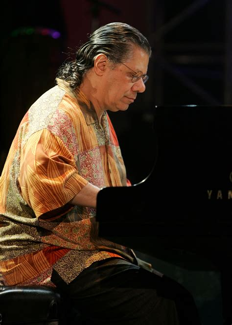 chick corea an open letter to chick corea don t turn your back on