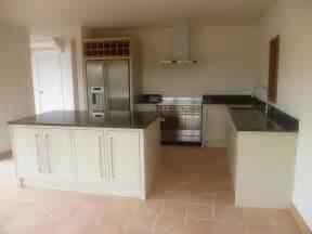 fitted kitchen design kitchen entrancing fitted kitchen design ideas vondae