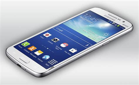 themes galaxy grand 2 samsung galxy grand 2 price with features buy new smart