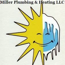 Miller Plumbing And Heating by Miller Plumbing Heating Hvac Contractor Indiana Pa