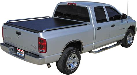 bed cover for ram 1500 2015 ram 1500 tonneau covers truxedo