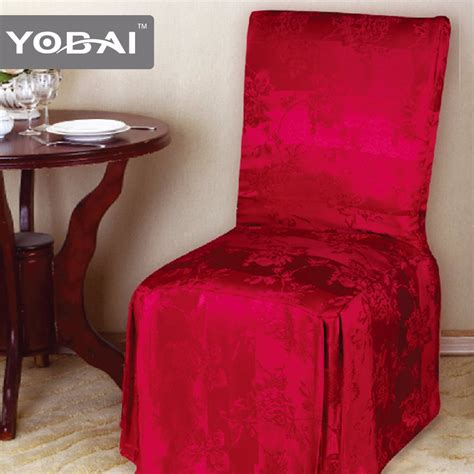 where can i buy sofa slipcovers sofa covers fitted slipcovers buy cover for sofa sofa