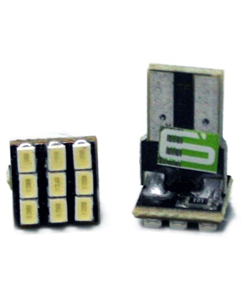 Lu Led Motor Luminos luminos led terang hemat listrik gilamotor