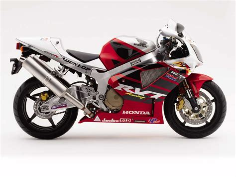 Yamaha Motorcycle Official Site   Motorcycle Review and