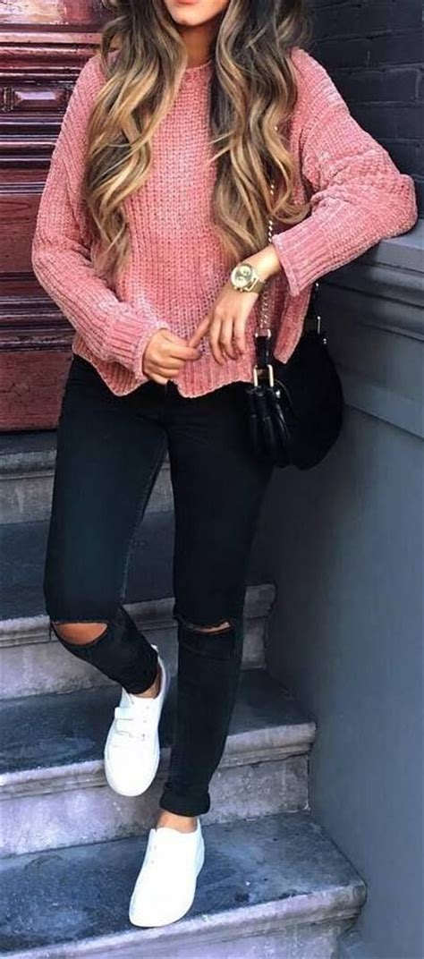 what to wear to sweater best 25 jean ideas on casual