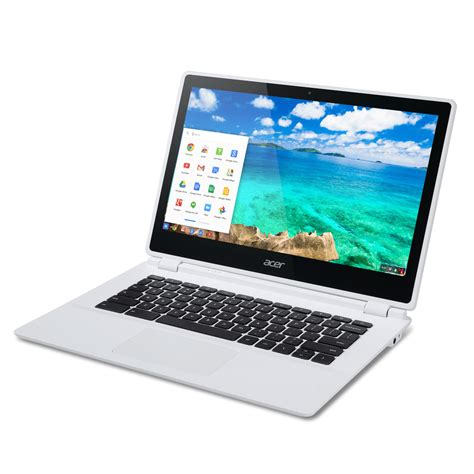 Laptop Acer acer chromebook