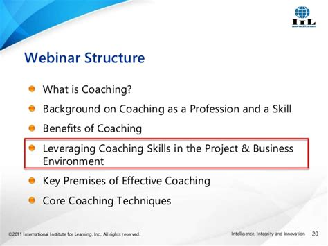 Mba Leadership Development Programs Europe by Learning Communication Skills In Pdf Office