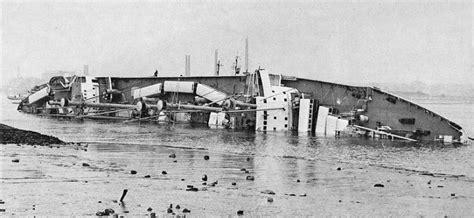 thames river disaster magdeburg thames river disaster transport ships