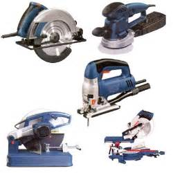 risma2006 blog furniture and woodworking tools